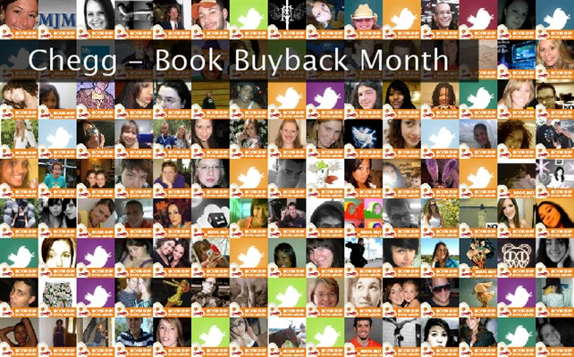 chegg book buyback reviews If the book is going to be readopted by the school, then the buyback price that you're getting from your school bookstore (at least 50%) is good - and very fair getting 50% for a used book is a.