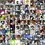 Uruguay Mundial! Twibute 100