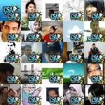 CreativeSolutionsAward (CSA) Twibute 50