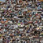 NederlandSchreeuwtomCultuur Twibute 1000