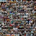 NederlandSchreeuwtomCultuur Twibute 500
