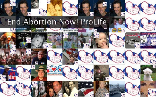 abortion and cloning Start studying ethics - abortion and cloning learn vocabulary, terms, and more with flashcards, games, and other study tools.
