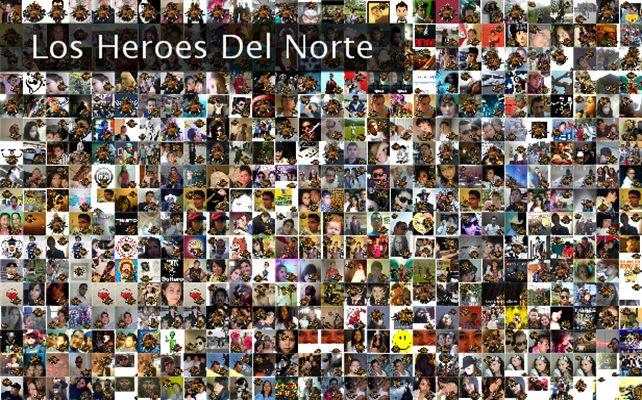 Los heroes del norte resources los heroes del norte twibute 500