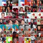 Canada Remembers Twibute 50
