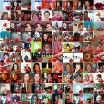 Canada Remembers Twibute 100