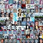re:publica 2011 Twibute 100