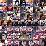Major Love Prayer - MJ Twibute 50