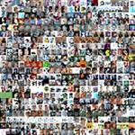 re:publica 2011 Twibute 500