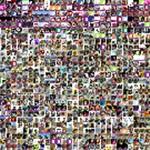 Purple Day #purpleday Twibute 1000