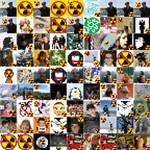 Sitio Desnuclearizado Twibute 100