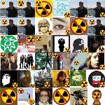 Sitio Desnuclearizado Twibute 50
