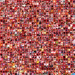 Lecrae - Gravity Twibute 1000