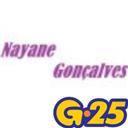Nayane Gonçalves