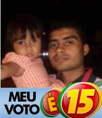 Leilson Sousa Silva