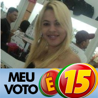 Poliana Oliveira