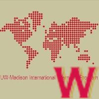 UW_IIP