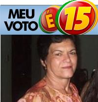 Creuza Souza