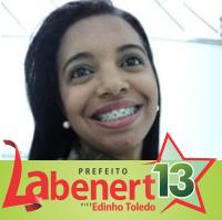 Gabriela Carla