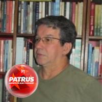 Francisco De Morais Mendes