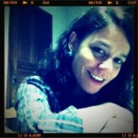 Beatriz Lessa