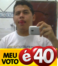 Eduardo Felipe Dantas