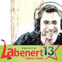 Diego Toledo