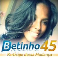 Renatha Santana
