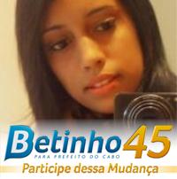 Lícia Moura