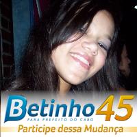 Esthefanny Ribeiro