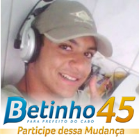 Anderson Neves