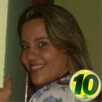 Willyane Mendes Figueiredo