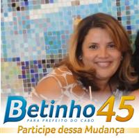 Juliane Silva