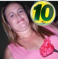 Maria Neuda Soares