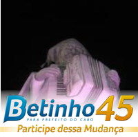 Patricia de Oliveira