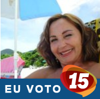 Francisca Jácome de Oliveira