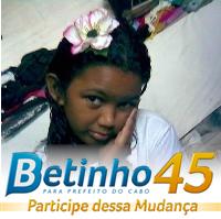 Amandinha Silva