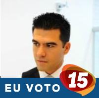 Jonas Dos Santos Silveira