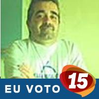 Amaurilho Gonçalves Filgueiras Filgueiras