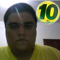 BrenoFreitas10