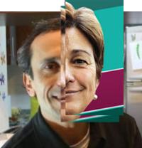 ClaudioSabinero