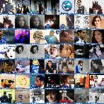 i Love Hilal Twibute 50