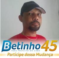 Bene Santos