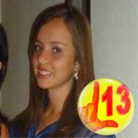 Ana Paula Gois