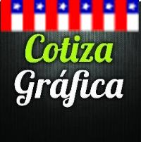 CotizaGrafica