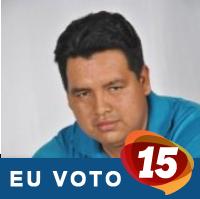 Jader Gabriel Campos Gabriel