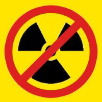 Image result for Radioactive Pollution Images