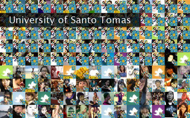 university of santo tomas graduate school University of santo tomas faculty of pharmacy ust pharmacy professional  development seminar  program lead, ust graduate school.