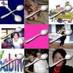 I'm a Spoonie! www.bydls.com Twibute 100