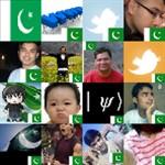 Go Green Pakistan Twibute 50