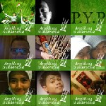 Angklung is Indonesia Twibute 50